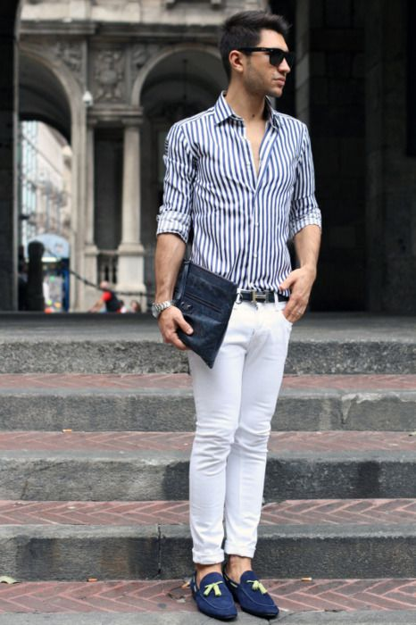 mens-white-coordinate-10-4