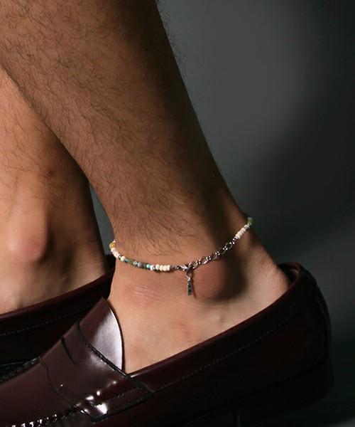 mens-anklet-bland10-coordinate-8