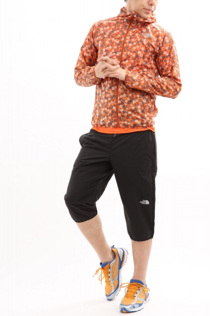 201608_running-wear-shoes-perfect-guide_095