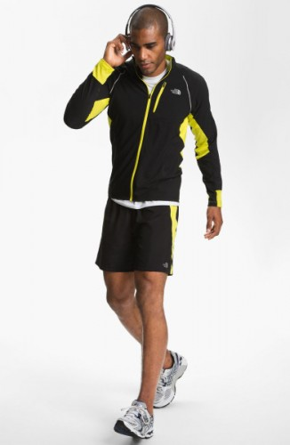 201608_running-wear-shoes-perfect-guide_087