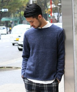 mens_a_sweater_bytype_dressing_006
