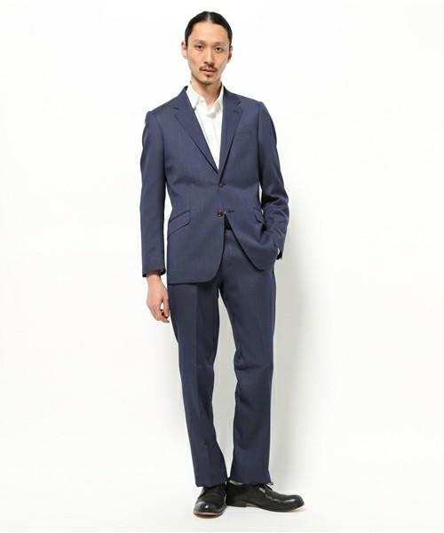 2016_men's-suit-brand_005