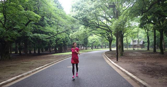 201608_running-wear-shoes-perfect-guide_113