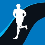 201608_running-wear-shoes-perfect-guide_106