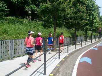 201608_running-wear-shoes-perfect-guide_115