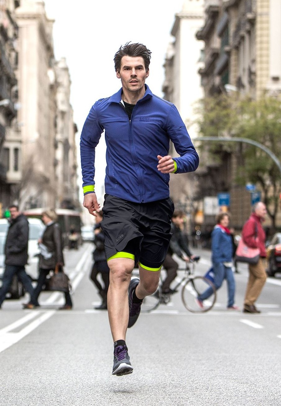 201608_running-wear-shoes-perfect-guide_082
