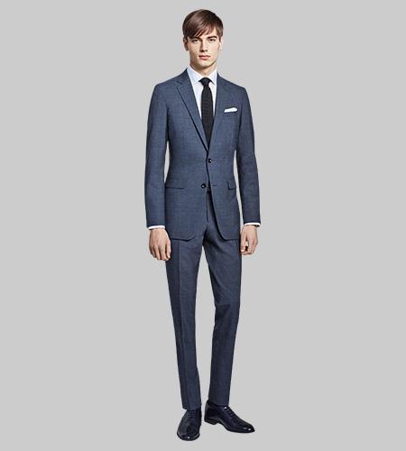 2016_men's-suit-brand_008