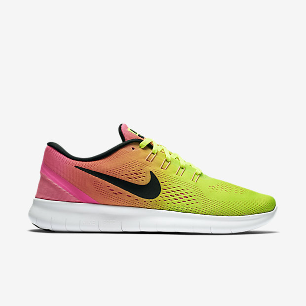 201608_running-wear-shoes-perfect-guide_051