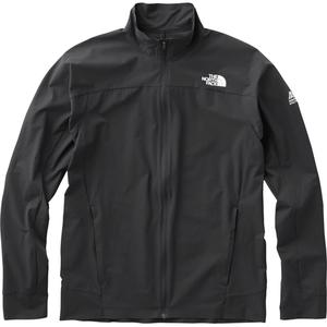 エイペックスライトジャケット