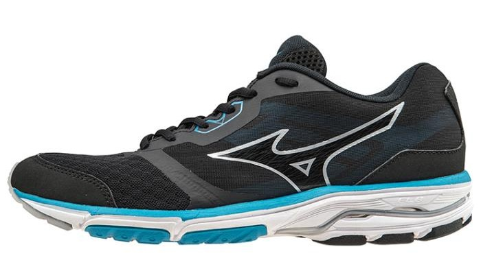 201608_running-wear-shoes-perfect-guide_058
