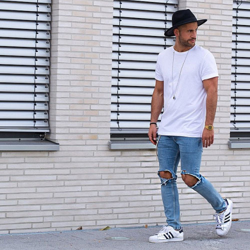 adidas-recommend-coordinate10-13