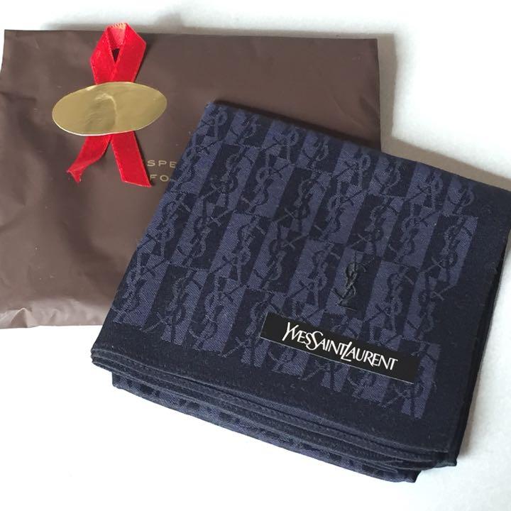 mens-handkerchief-brand10-3