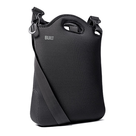 recommend-PC-bag10-14