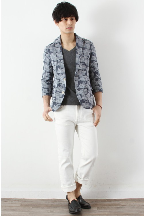 mens-white-coordinate-10-14