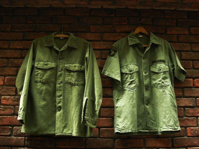 military-shirt-3point-14