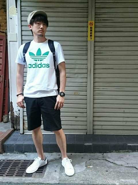 adidas-recommend-coordinate10-11