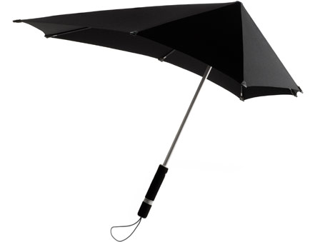 mens-umbrella-popularity-bland15-1