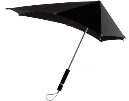 mens-umbrella-popularity-bland15-1