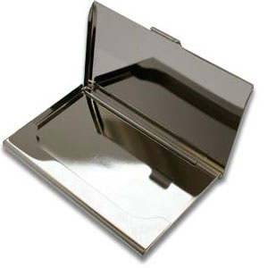 mens-business-card-holder-bland-20-2