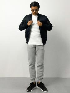 201608_sneakers-popular-coordination_010