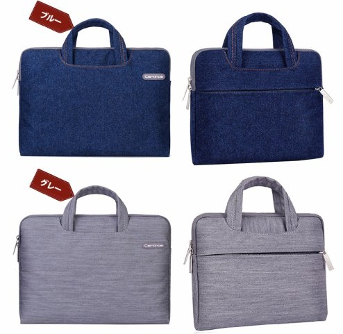 recommend-PC-bag10-6
