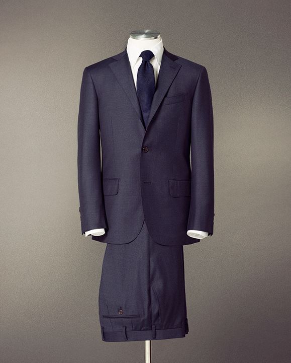 2016_men's-suit-brand_003