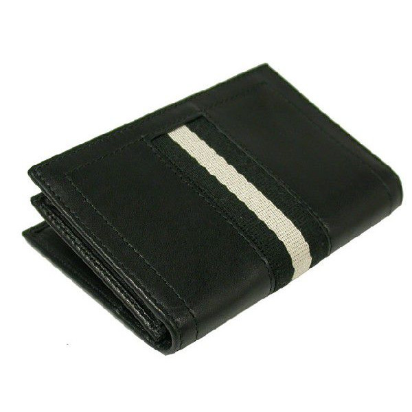 mens-business-card-holder-bland-20-7