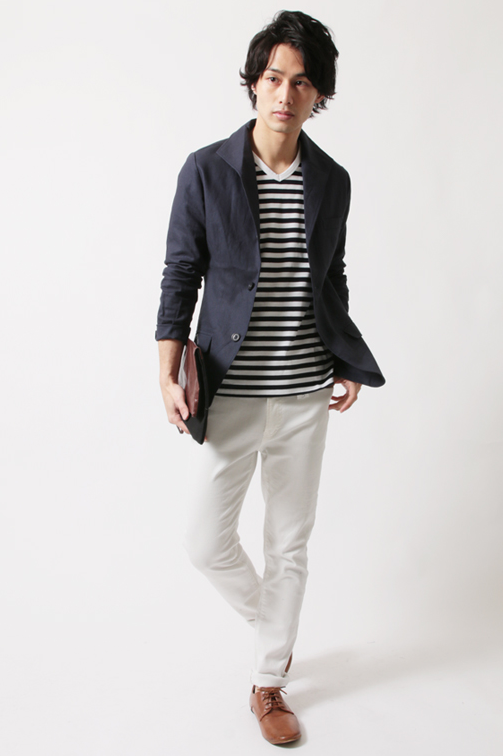 mens-border-coordinate10-1