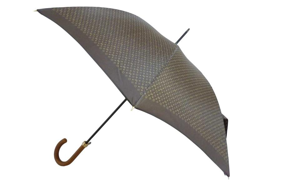 mens-umbrella-popularity-bland15-14