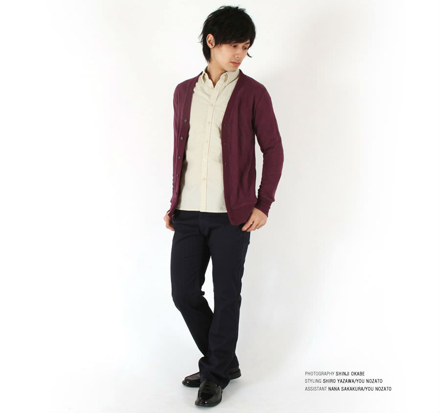 mens-cardigan-coordinate20-13