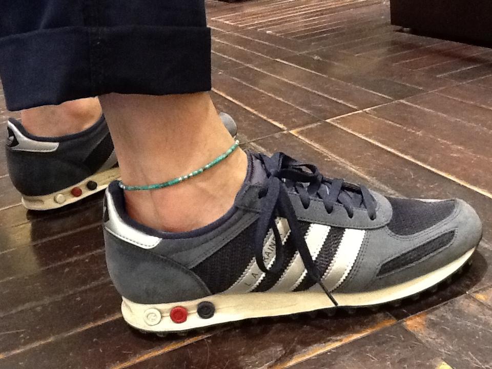 mens-anklet-bland10-coordinate-40