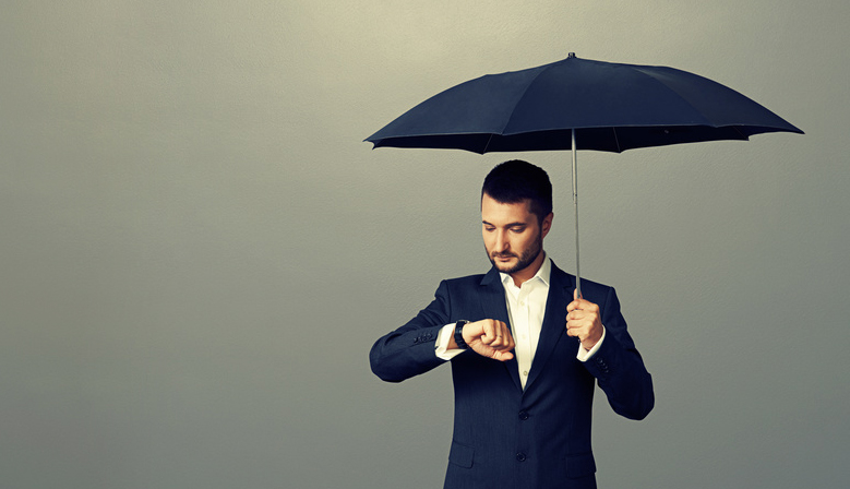 mens-umbrella-popularity-bland15-15-16