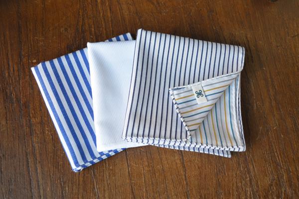 mens-handkerchief-brand10-11