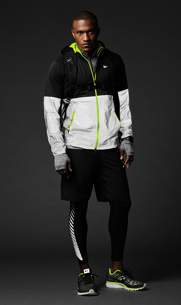 201608_running-wear-shoes-perfect-guide_089