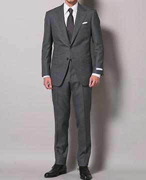 2016_men's-suit-brand_020
