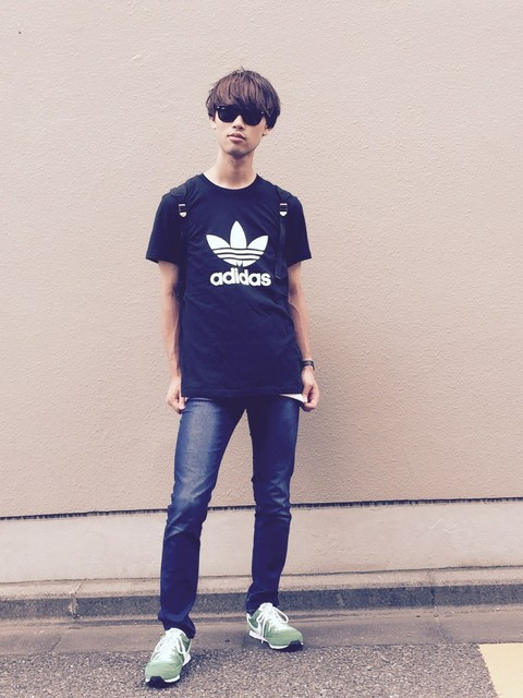 adidas-recommend-coordinate10-8