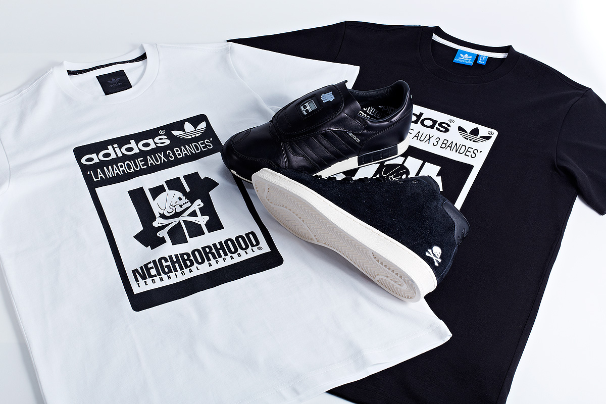 adidas-recommend-coordinate10-16