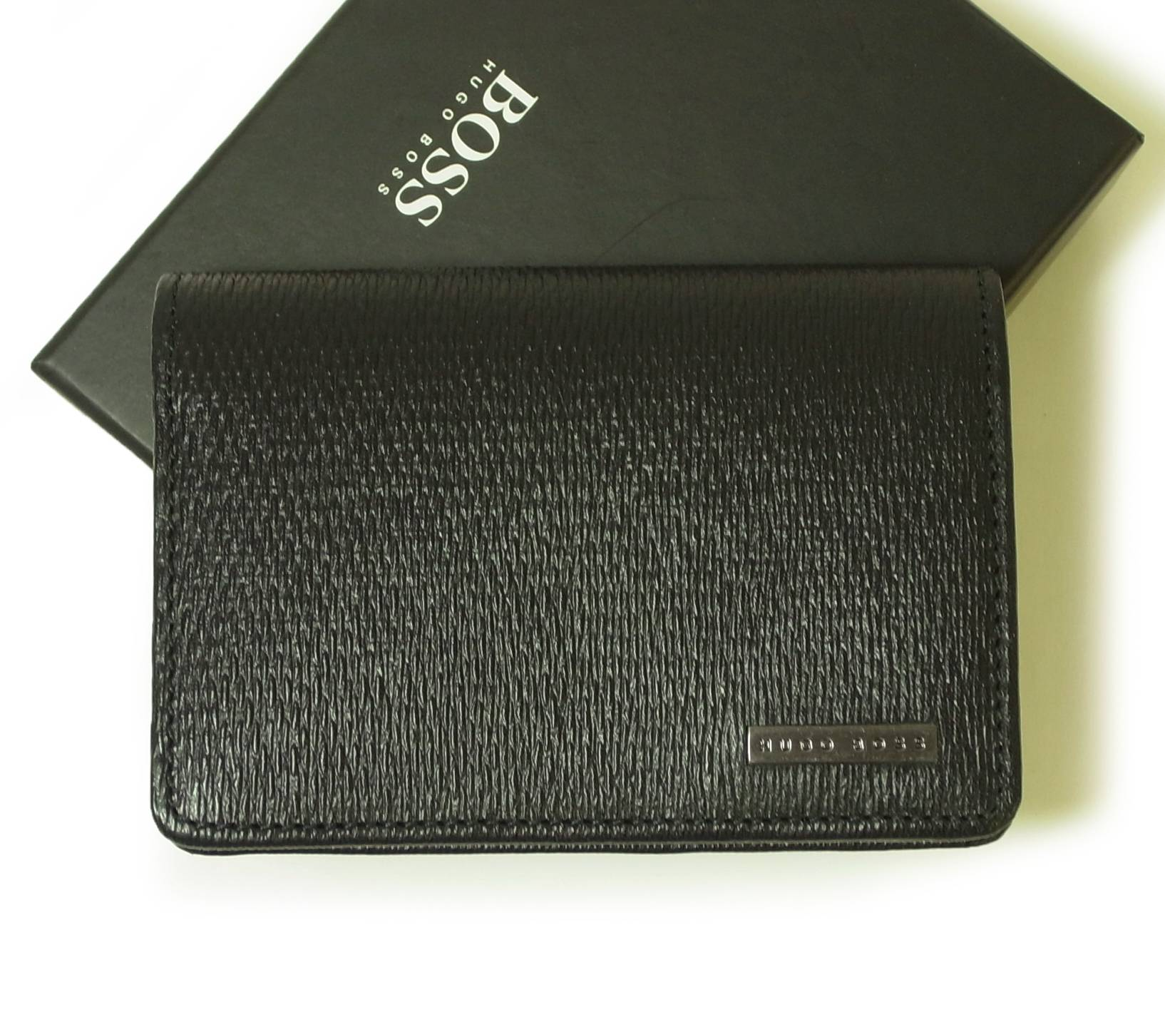 mens-business-card-holder-bland-20-23