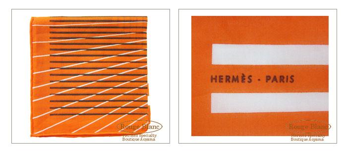 mens-handkerchief-brand10-2