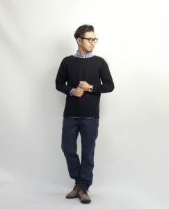 mens_a_sweater_bytype_dressing_009