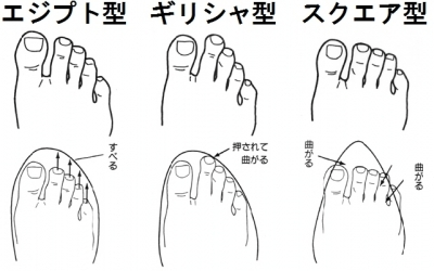 201608_running-wear-shoes-perfect-guide_0778