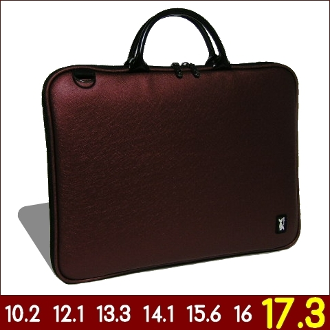 recommend-PC-bag10-10