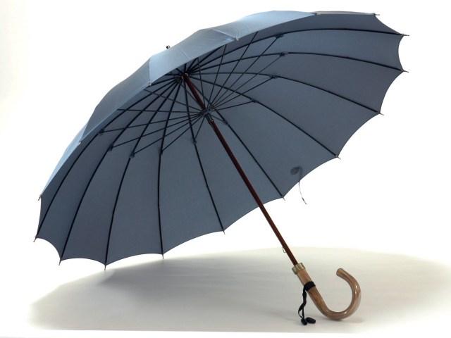 前原光榮商店 傘