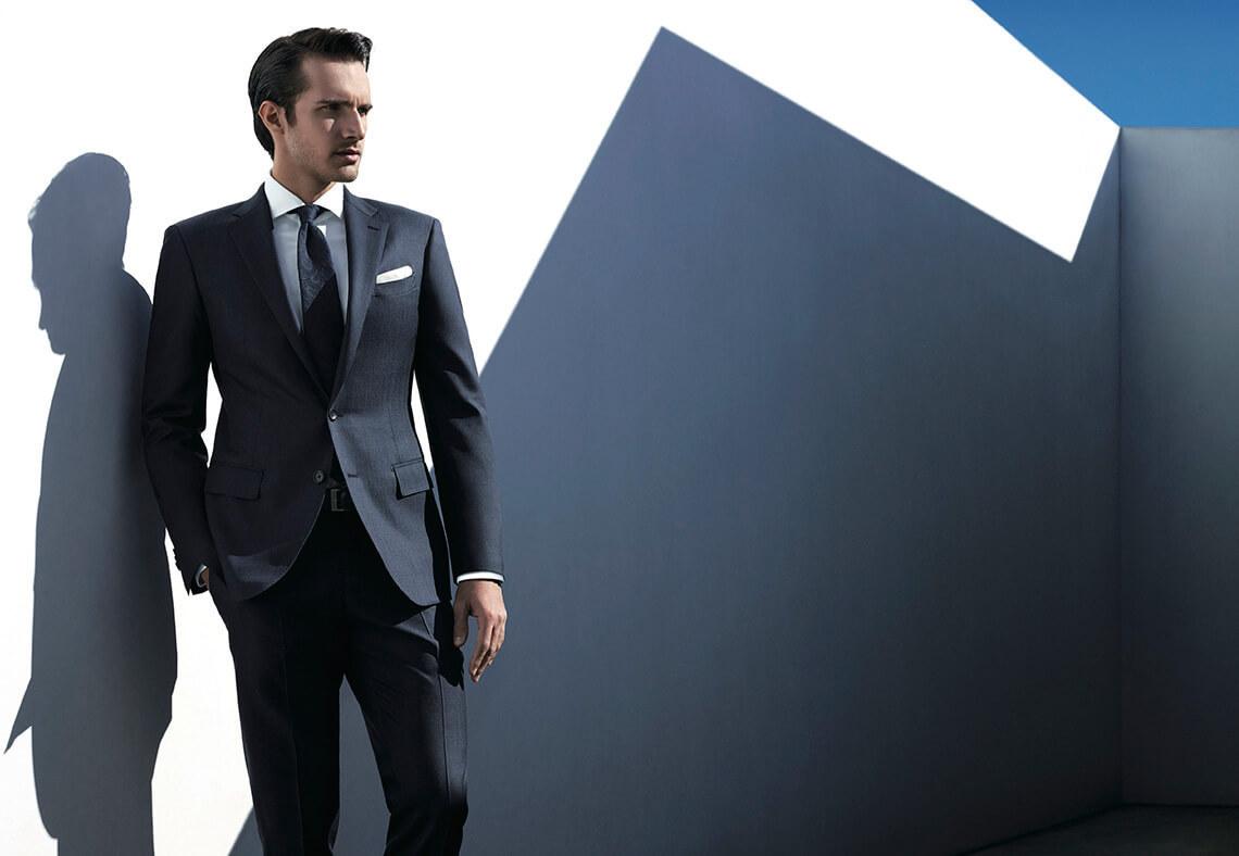 2016_men's-suit-brand_025