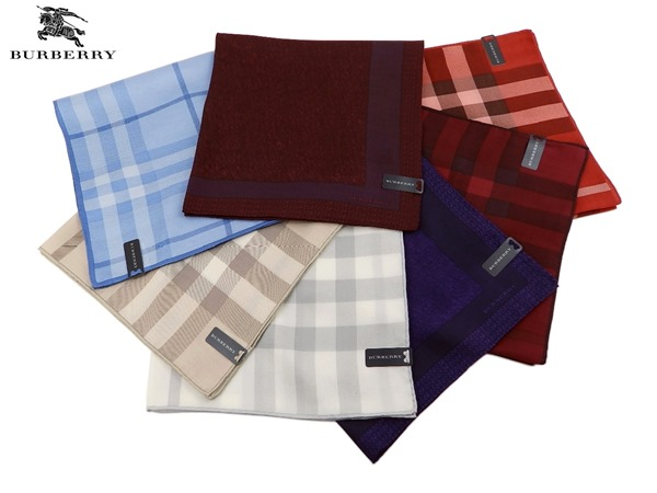 mens-handkerchief-brand10-1