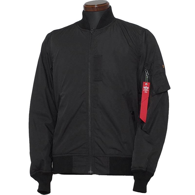 autumn-jacket-recommend-coordinate10-2