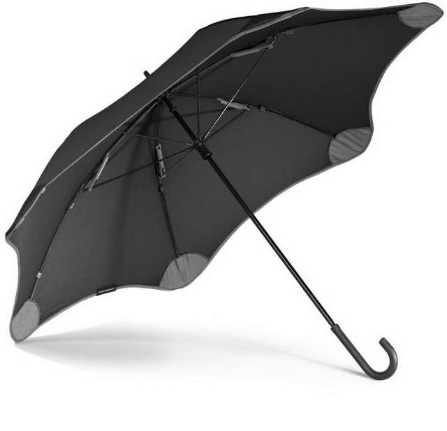 BLUNT umbrella 傘