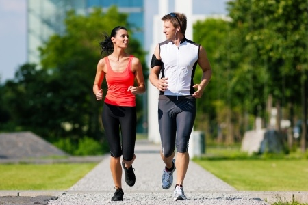 201608_running-wear-shoes-perfect-guide_138