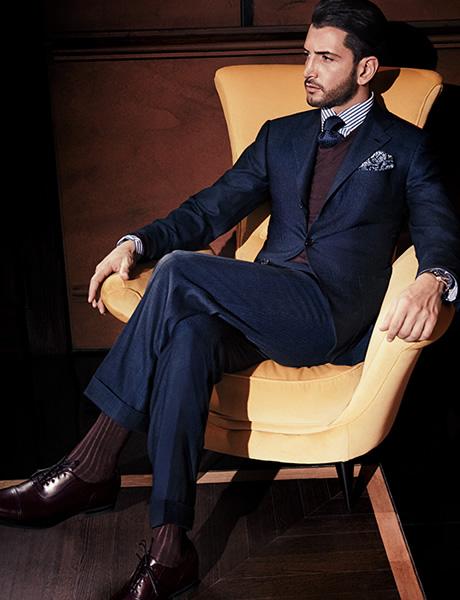 2016_men's-suit-brand_023