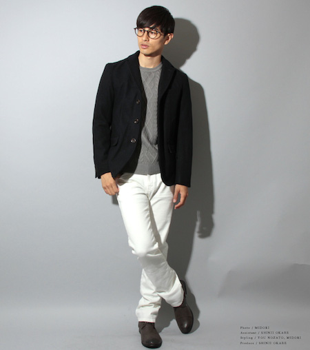 mens-white-coordinate-10-9